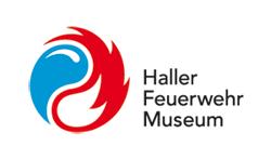 Das Feuerwehrmuseum in Schwäbisch Hall